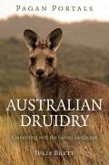 australian-druidry-cover