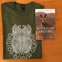 tshirt-and-book-set
