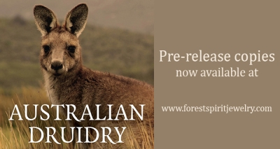 australian-druidry-promo2